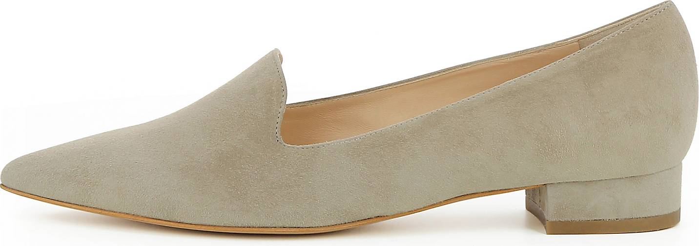 EVITA Damen Slipper FRANCA