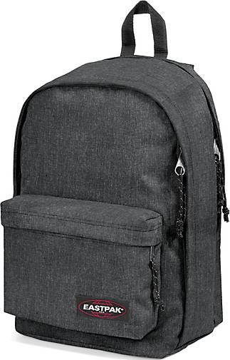 Eastpak Back To Work Rucksack 43 cm Laptopfach