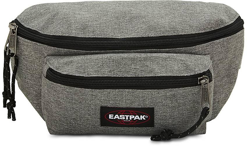 Eastpak Belt-Bag DOGGY BAG