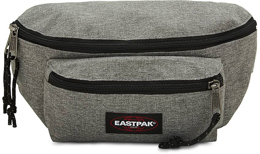 Eastpak Belt-Bag DOGGY BAG