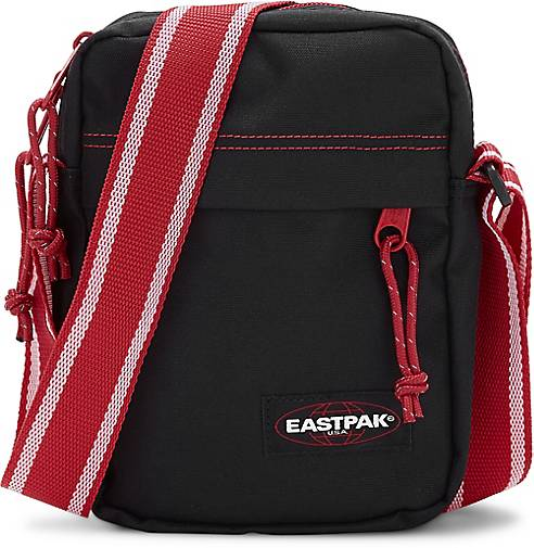 Eastpak Minitasche THE ONE