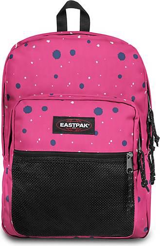 Eastpak Pinnacle Rucksack 42 cm