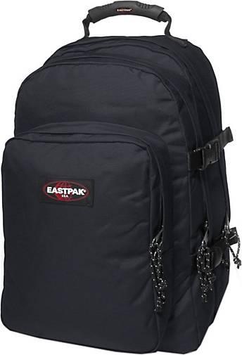 Eastpak Provider Rucksack 44 cm Laptopfach