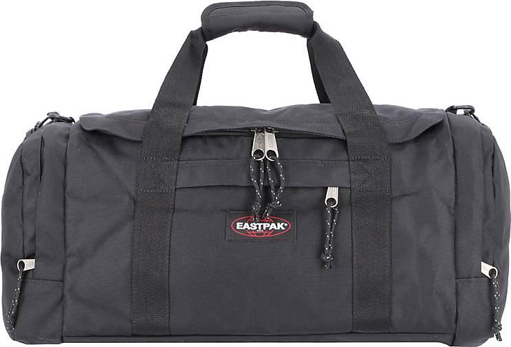 Eastpak Reader S + Reisetasche 53 cm
