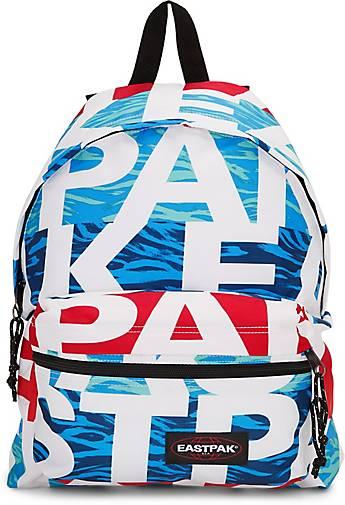 Eastpak Rucksack PADDED PAK'R