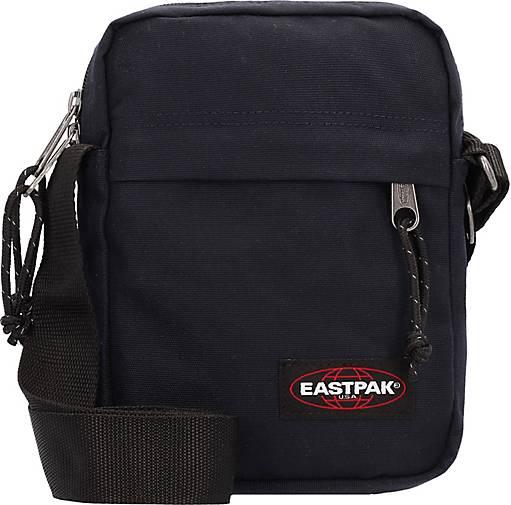 Eastpak The One Umhängetasche 16 cm