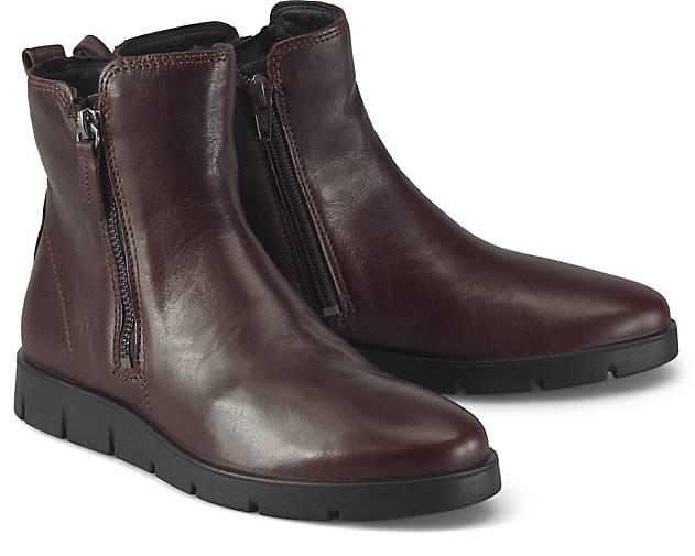 Ecco Boots BELLA