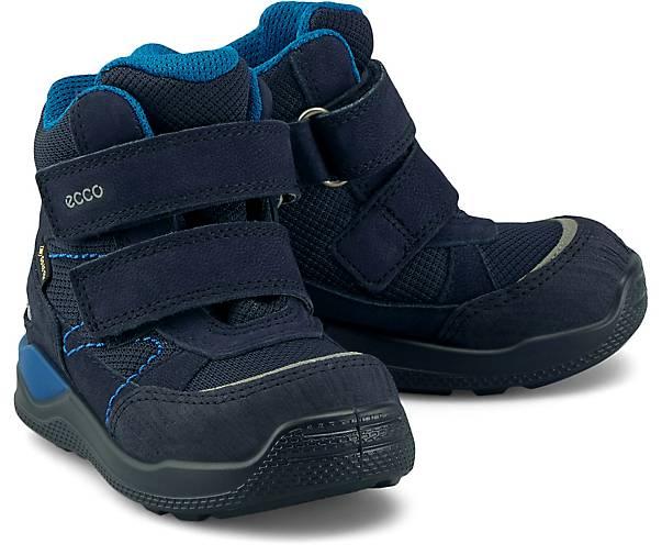 Ecco Boots URBAN MINI