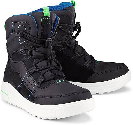 Ecco Boots URBAN SNOW