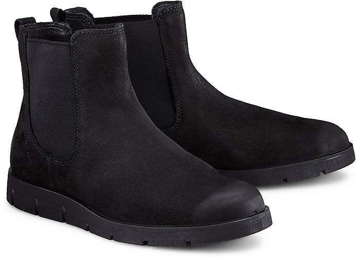 big discount to buy best place Chelsea-Boots BELLA