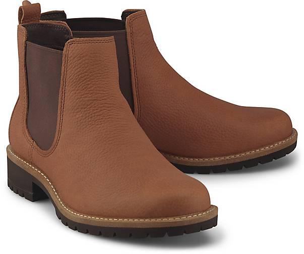 Chelsea Boots ELAINE