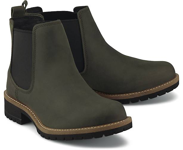 Ecco Chelsea-Boots ELAINE