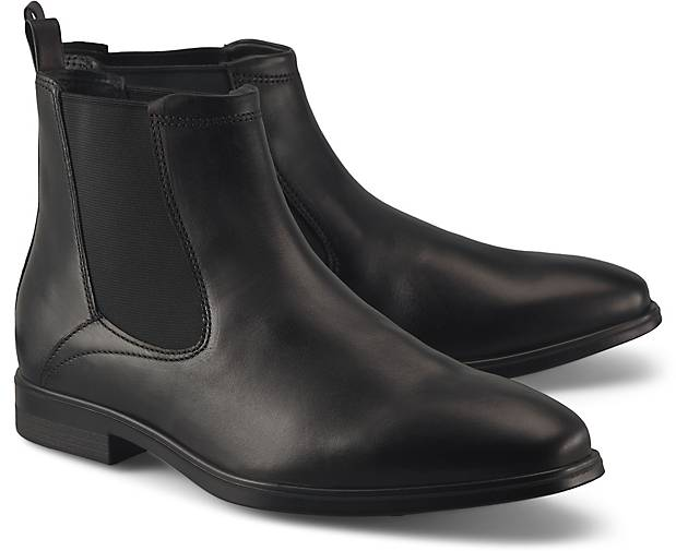Ecco Chelsea-Boots MELBOURNE