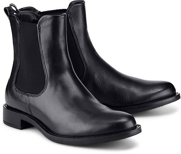 Ecco Chelsea-Boots SHAPE 2
