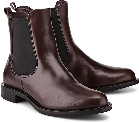 Ecco Chelsea-Boots SHAPE