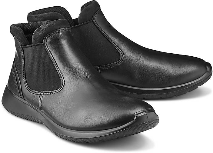 Ecco Chelsea-Boots SOFT