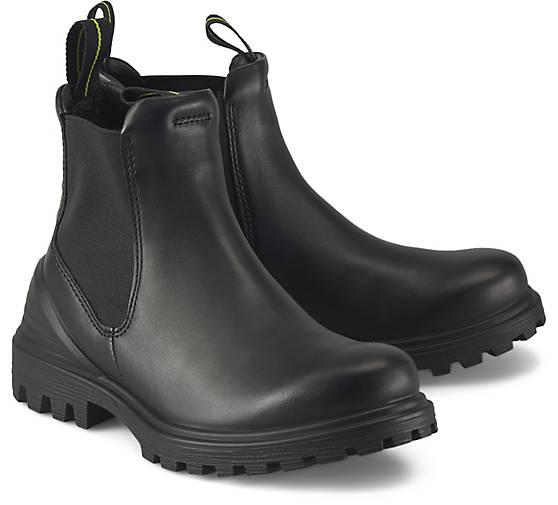 Ecco Chelsea-Boots TREDTRAY
