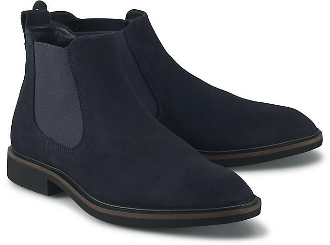 Ecco Chelsea-Boots VITRUS II