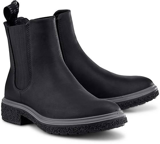 Ecco Chelsea-Stiefel 48055101 in schwarz kaufen - 48055101 Chelsea-Stiefel GÖRTZ Gute Qualität beliebte Schuhe f0b0db