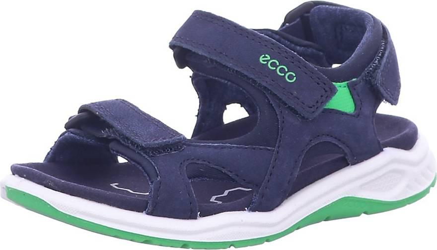 Ecco ECCO X-TRINSIC K