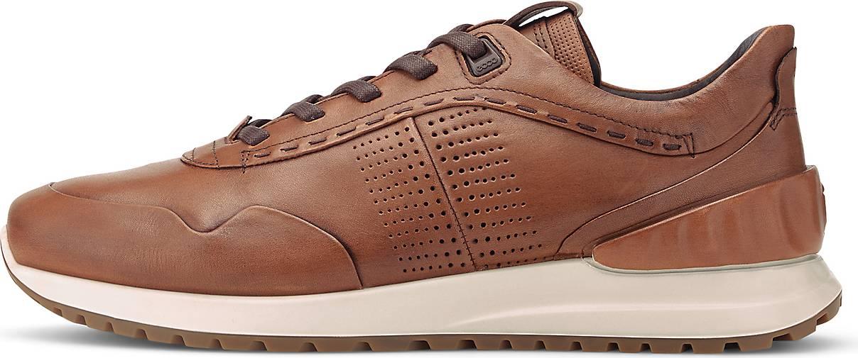 Ecco Freizeit-Sneaker ASTIR