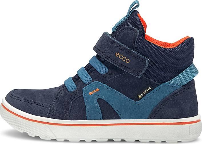 Ecco Klett-Sneaker ECCO GLYDER