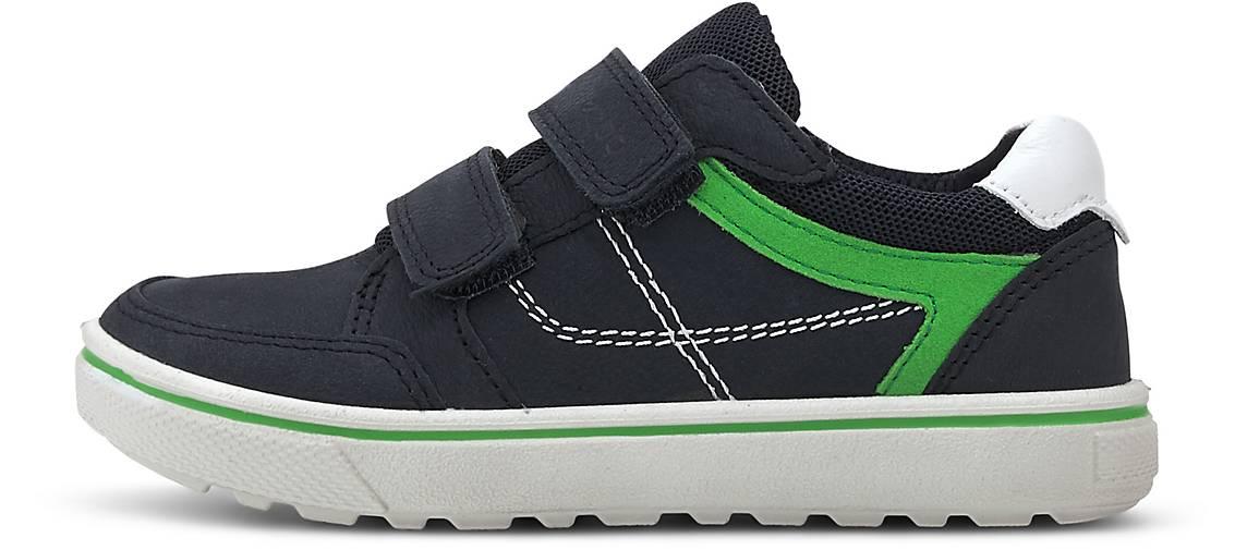 Ecco Klett-Sneaker GLYDER