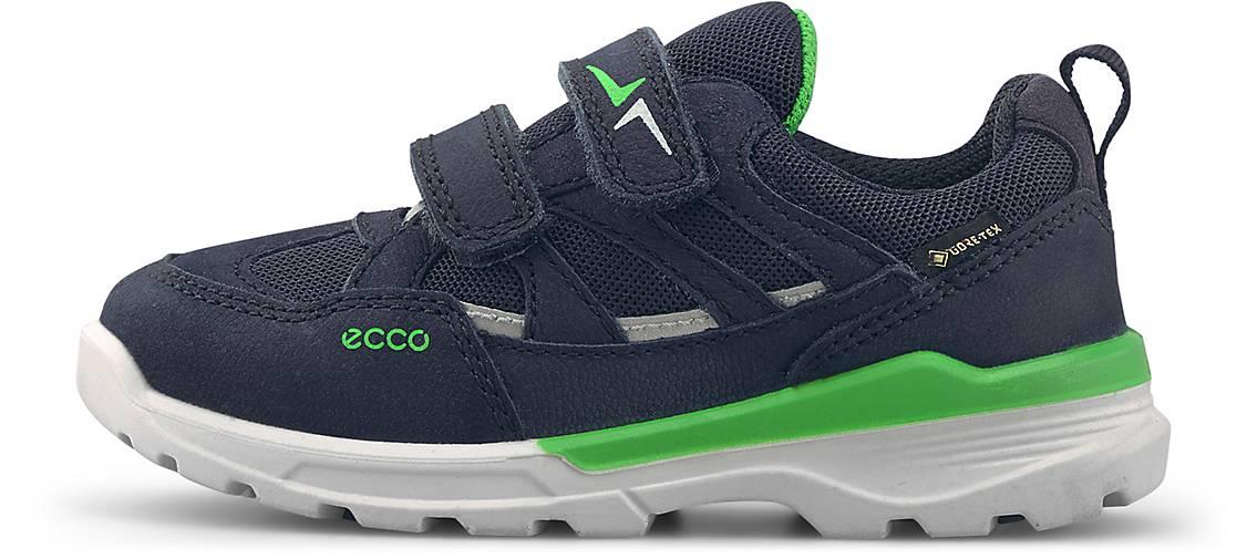 Ecco Klett-Sneaker URBAN HIKER
