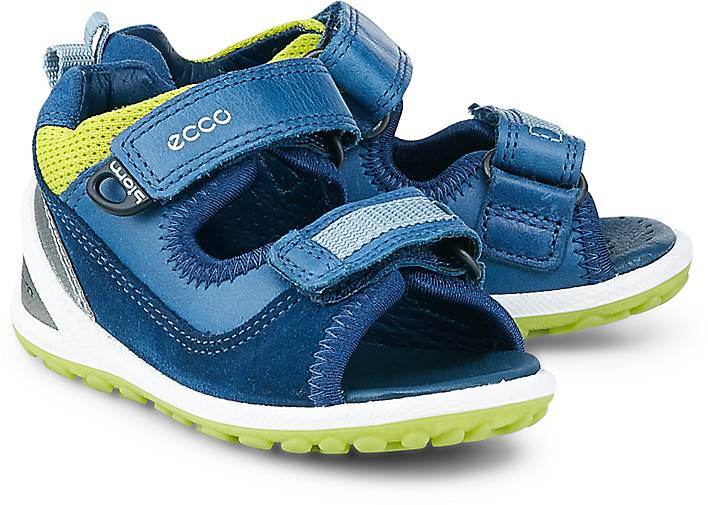 Ecco LITE INFANTS SANDAL