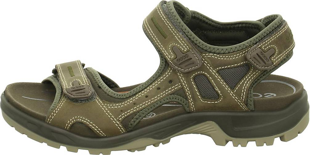 Ecco Offroad - Komfort Schuh