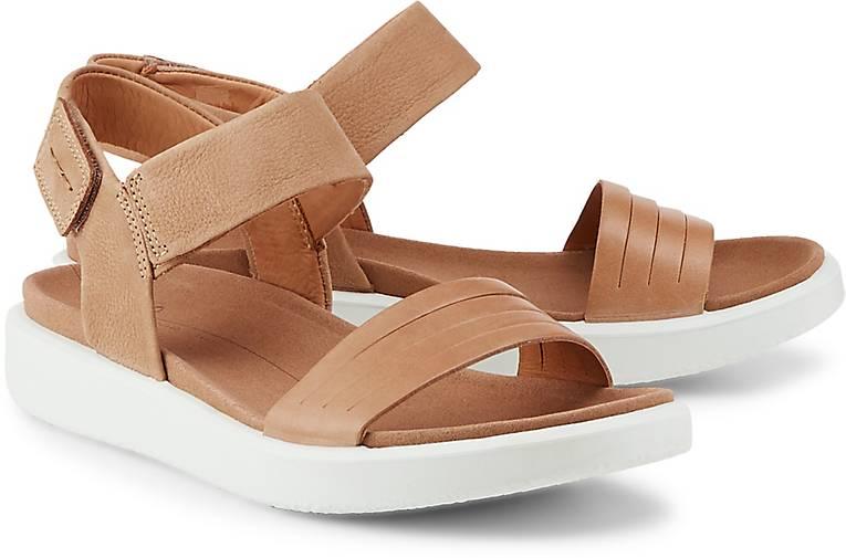 Beige Damen Beige Beige Riemchen Damen Riemchen Riemchen sandale sandale sandale Riemchen sandale Damen Damen Beige 6ABxqwtxI