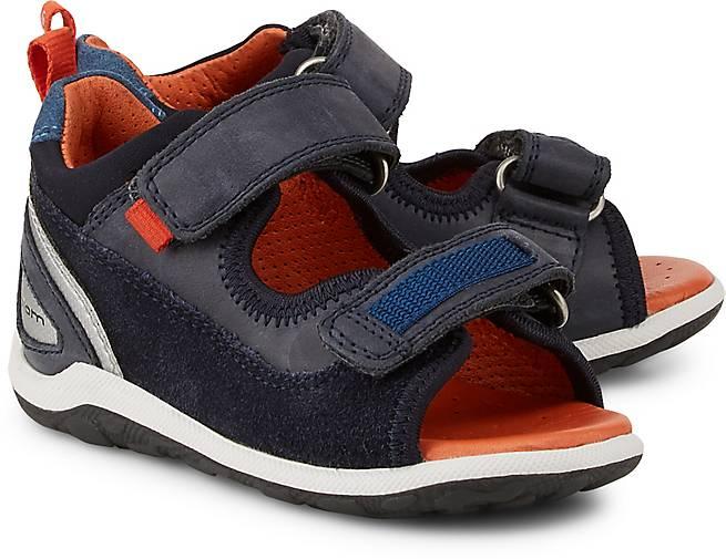 Sandale BIOM MINI