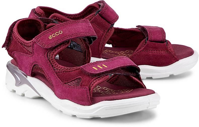 Ecco biom Schuhe Sandalen 23 *Top*