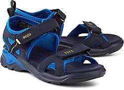 0c7bbbff497f46 Ecco Shop ➨ Mode-Artikel von Ecco online kaufen