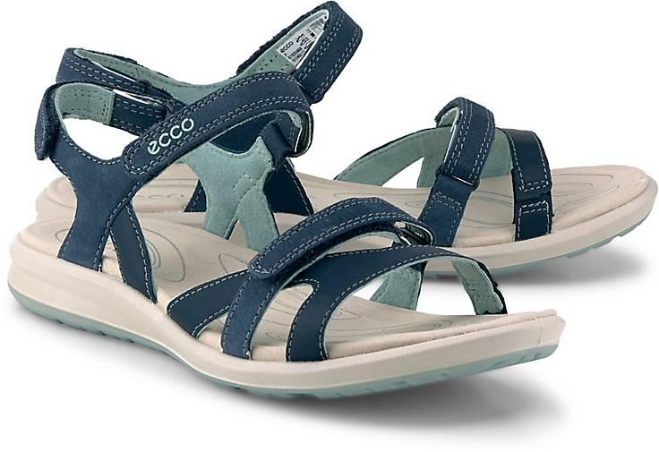 Ecco Sandale CRUISE II