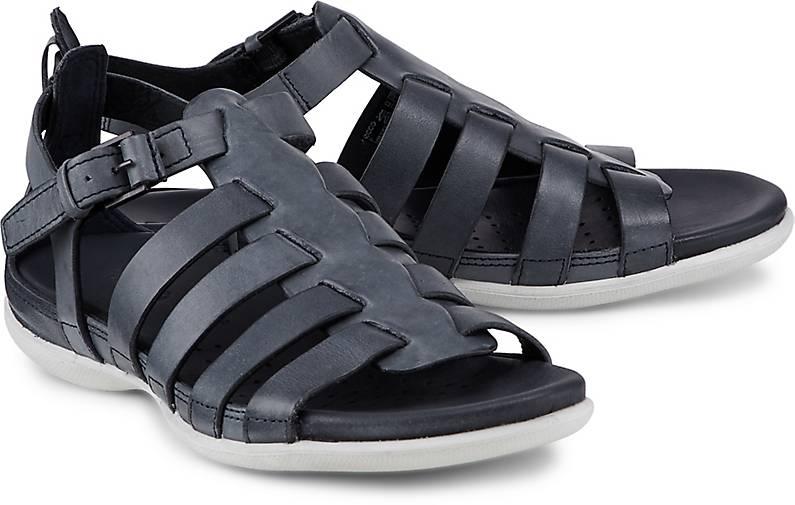 Ecco Sandale FLASH