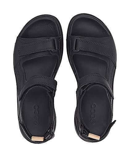 Ecco Sandale OFFROAD 47441801 in schwarz kaufen - 47441801 OFFROAD | GÖRTZ a10170
