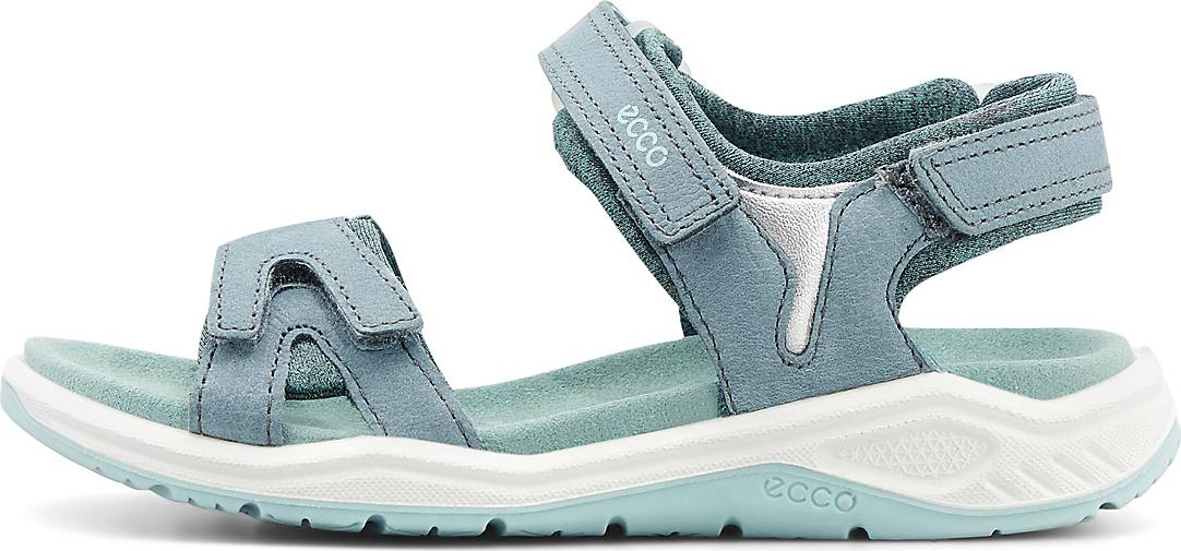 Ecco Sandale X-TRINSIC K