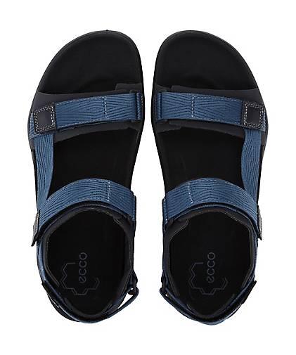 dunkel Sandale trinsic X Blau Herren WRFfUqf