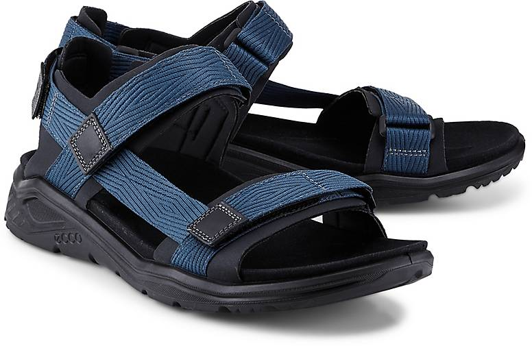 Sandale X TRINSIC