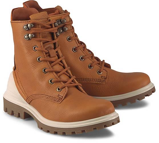 Schnür Boots TREDTRAY W
