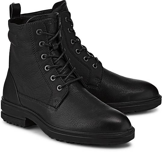 Ecco Schnür-Boots ZOE