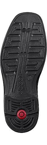 Ecco Schnürschuh HELSINKI in schwarz kaufen - 66453101 66453101 66453101 GÖRTZ Gute Qualität beliebte Schuhe ec59da
