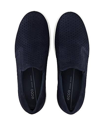 dunkel Slip Soft Damen Blau on 1 wXn6TqBT