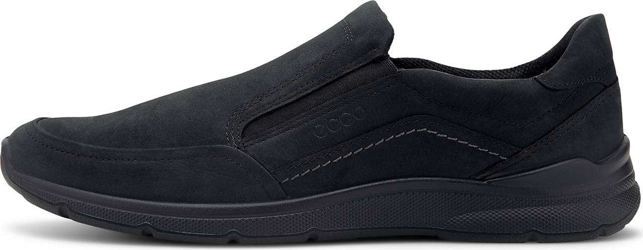 Ecco Slipper IRVING