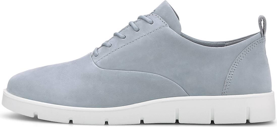 Ecco Sneaker BELLA MOON