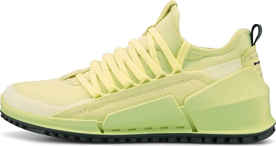 Ecco Sneaker BIOM 2.0