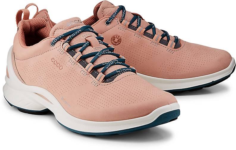 Ecco Sneaker BIOM FJUEL