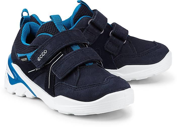 Ecco Sneaker BIOM VOJAGE