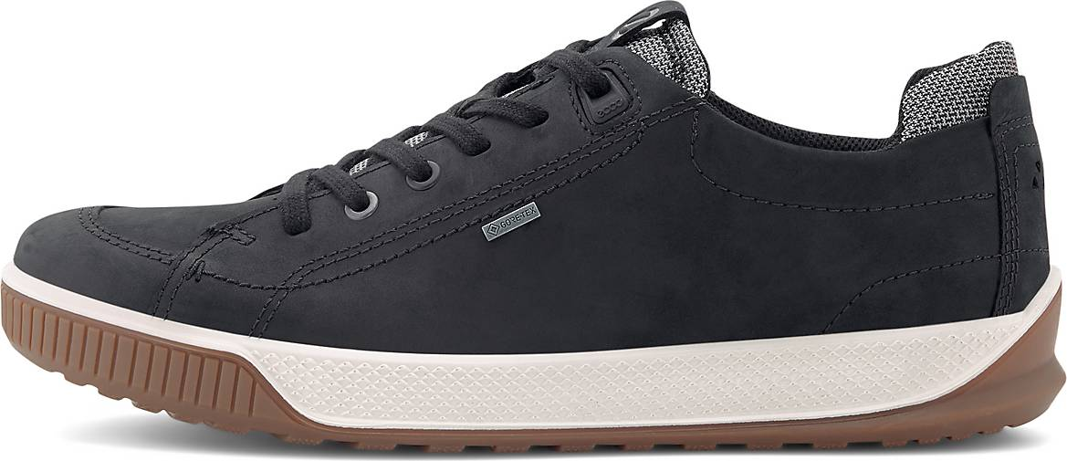 Ecco Sneaker BYWAY TRED